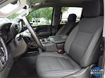 2019 Chevrolet Silverado 1500 Crew Cab 4x2, Pickup #JB245234 - photo 27