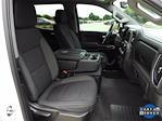 2019 Chevrolet Silverado 1500 Crew Cab 4x2, Pickup #JB245234 - photo 29
