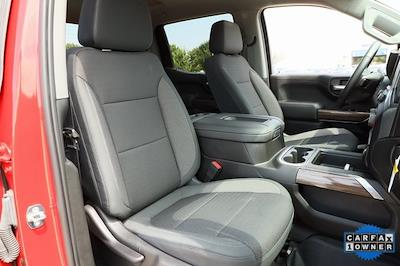 2019 Chevrolet Silverado 1500 Crew Cab 4x4, Pickup #JB405921 - photo 29