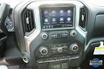 2019 Chevrolet Silverado 1500 Crew Cab 4x4, Pickup #JB405921 - photo 22