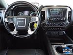 2018 GMC Sierra 1500 Crew Cab 4x4, Pickup #JG242093 - photo 15