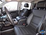 2018 GMC Sierra 1500 Crew Cab 4x4, Pickup #JG242093 - photo 32