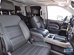 2018 GMC Sierra 1500 Crew Cab 4x4, Pickup #JG242093 - photo 34