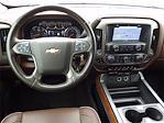2018 Chevrolet Silverado 1500 Crew Cab 4x4, Pickup #JG603631 - photo 13