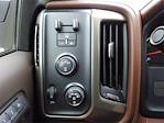 2018 Chevrolet Silverado 1500 Crew Cab 4x4, Pickup #JG603631 - photo 24