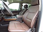 2018 Chevrolet Silverado 1500 Crew Cab 4x4, Pickup #JG603631 - photo 29
