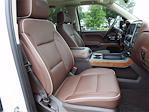 2018 Chevrolet Silverado 1500 Crew Cab 4x4, Pickup #JG603631 - photo 31