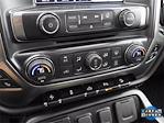 2018 Chevrolet Silverado 1500 Crew Cab 4x4, Pickup #JG623615 - photo 22