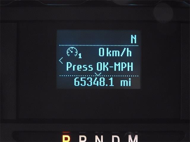 2018 Ford F-150 SuperCrew Cab 4x4, Pickup #JKD85459 - photo 18