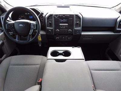 2018 Ford F-150 SuperCrew Cab 4x4, Pickup #JKD85459 - photo 13