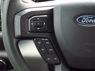 2018 Ford F-150 SuperCrew Cab 4x4, Pickup #JKD85459 - photo 16