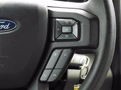 2018 Ford F-150 SuperCrew Cab 4x4, Pickup #JKD85459 - photo 17