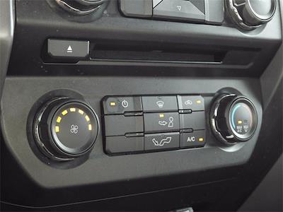 2018 Ford F-150 SuperCrew Cab 4x4, Pickup #JKD85459 - photo 21