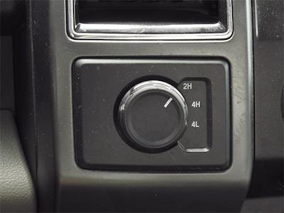 2018 Ford F-150 SuperCrew Cab 4x4, Pickup #JKD85459 - photo 23