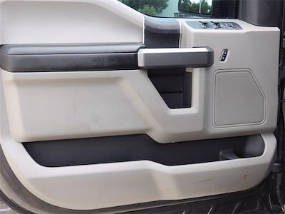 2018 Ford F-150 SuperCrew Cab 4x4, Pickup #JKD85459 - photo 26