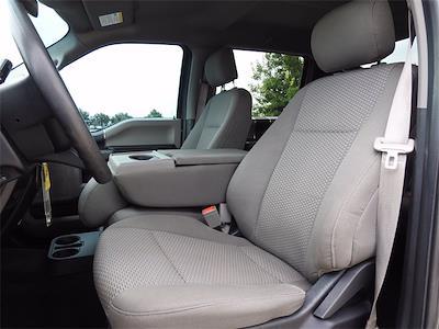 2018 Ford F-150 SuperCrew Cab 4x4, Pickup #JKD85459 - photo 28