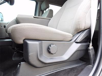 2018 Ford F-150 SuperCrew Cab 4x4, Pickup #JKD85459 - photo 29