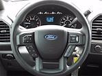 2018 Ford F-150 SuperCrew Cab 4x4, Pickup #JKD85459 - photo 15