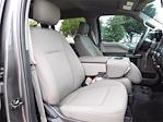 2018 Ford F-150 SuperCrew Cab 4x4, Pickup #JKD85459 - photo 30