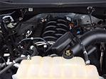 2018 Ford F-150 SuperCrew Cab 4x4, Pickup #JKD85459 - photo 34