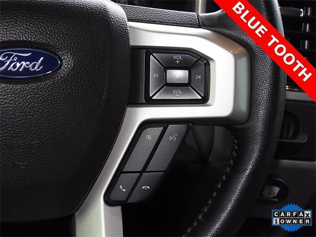 2018 Ford F-150 SuperCrew Cab 4x2, Pickup #JKF52881 - photo 6