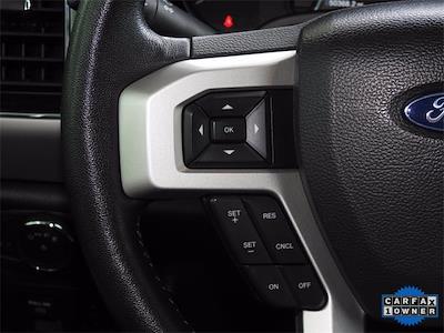 2018 Ford F-150 SuperCrew Cab 4x2, Pickup #JKF52881 - photo 19