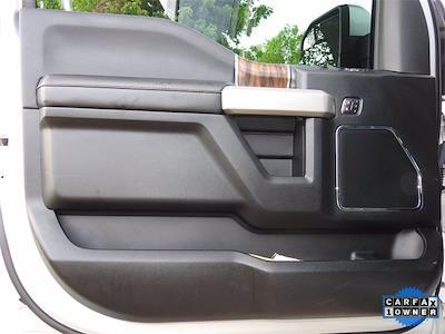2018 Ford F-150 SuperCrew Cab 4x2, Pickup #JKF52881 - photo 27