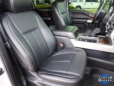 2018 Ford F-150 SuperCrew Cab 4x2, Pickup #JKF52881 - photo 32