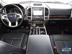 2018 Ford F-150 SuperCrew Cab 4x2, Pickup #JKF52881 - photo 16