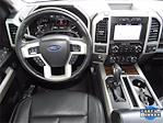 2018 Ford F-150 SuperCrew Cab 4x2, Pickup #JKF52881 - photo 17