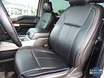 2018 Ford F-150 SuperCrew Cab 4x2, Pickup #JKF52881 - photo 29