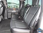 2018 Ford F-150 SuperCrew Cab 4x2, Pickup #JKF52881 - photo 31