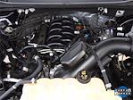 2018 Ford F-150 SuperCrew Cab 4x2, Pickup #JKF52881 - photo 34