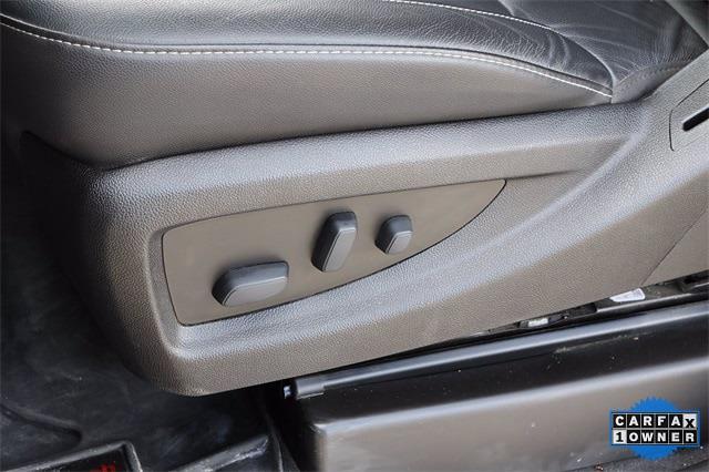 2019 Chevrolet Silverado 2500 Crew Cab 4x4, Pickup #KF136043 - photo 34