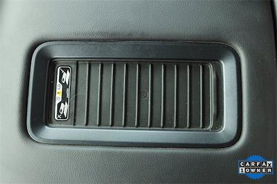 2019 Chevrolet Silverado 2500 Crew Cab 4x4, Pickup #KF136043 - photo 27