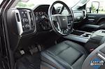 2019 Chevrolet Silverado 2500 Crew Cab 4x4, Pickup #KF136043 - photo 17