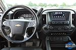 2019 Chevrolet Silverado 2500 Crew Cab 4x4, Pickup #KF136043 - photo 19