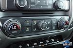 2019 Chevrolet Silverado 2500 Crew Cab 4x4, Pickup #KF136043 - photo 25