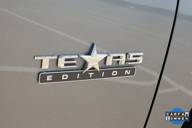 2019 Chevrolet Silverado 1500 Crew Cab 4x4, Pickup #KG264667 - photo 13