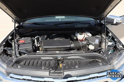 2019 Chevrolet Silverado 1500 Crew Cab 4x4, Pickup #KG264667 - photo 39