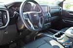2019 Chevrolet Silverado 1500 Crew Cab 4x4, Pickup #KG264667 - photo 16