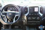 2019 Chevrolet Silverado 1500 Crew Cab 4x4, Pickup #KG264667 - photo 18