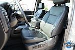 2019 Chevrolet Silverado 1500 Crew Cab 4x4, Pickup #KG264667 - photo 30