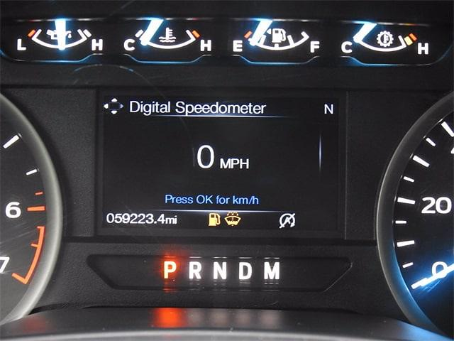 2019 Ford F-150 SuperCrew Cab 4x4, Pickup #KKD77265 - photo 20