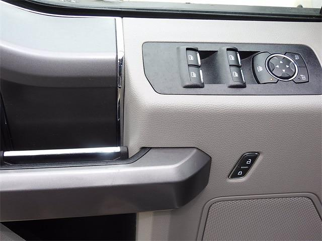 2019 Ford F-150 SuperCrew Cab 4x4, Pickup #KKD77265 - photo 27