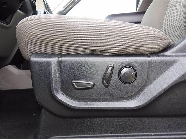 2019 Ford F-150 SuperCrew Cab 4x4, Pickup #KKD77265 - photo 29