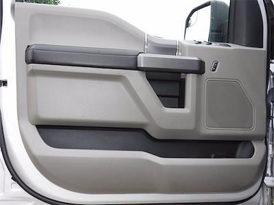 2019 Ford F-150 SuperCrew Cab 4x4, Pickup #KKD77265 - photo 26