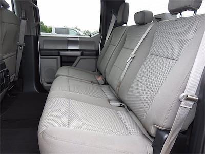 2019 Ford F-150 SuperCrew Cab 4x4, Pickup #KKD77265 - photo 30