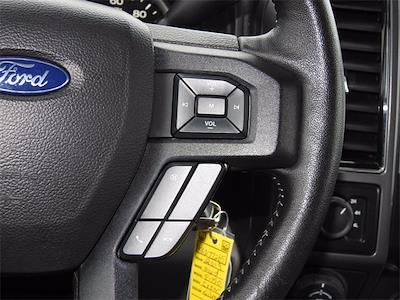 2019 Ford F-150 SuperCrew Cab 4x4, Pickup #KKD77265 - photo 5