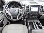 2019 Ford F-150 SuperCrew Cab 4x4, Pickup #KKD77265 - photo 17
